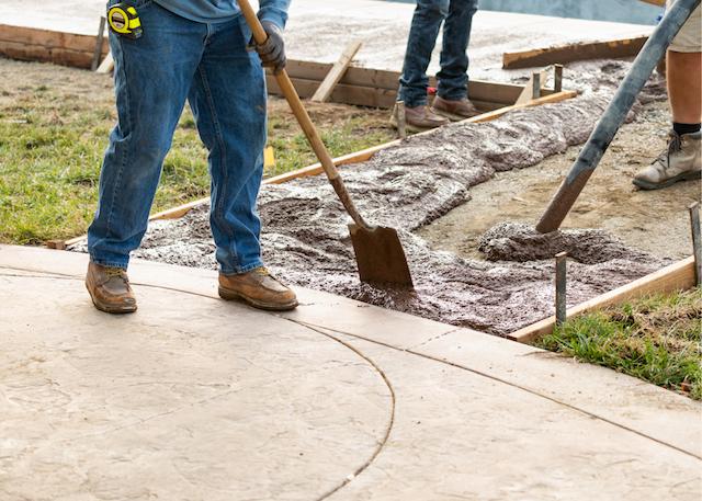 foundation repair tacoma